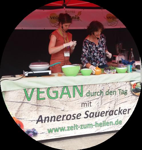 Veganmania_2017_Annerose Saueracker